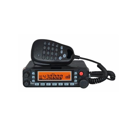 RS-9800