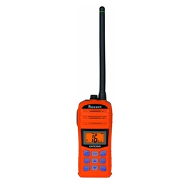 RS-35M GMDSS双向甚高频无线电话