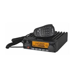 RS-958 80W VHF 模拟车载台