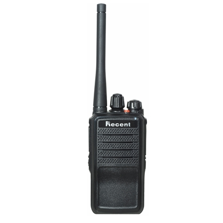 RS-338DL