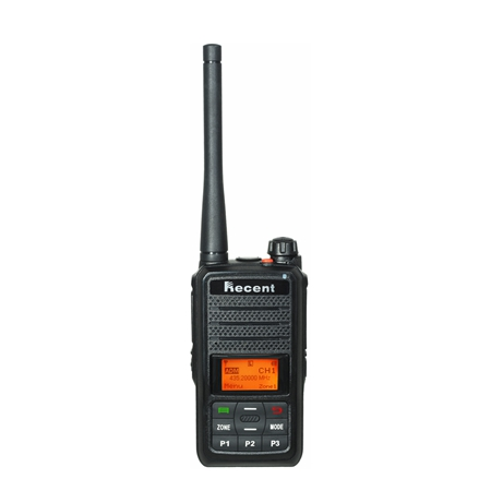RS-339DL