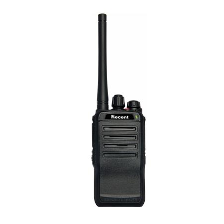 RS-308D 3W dPMR数字手持机