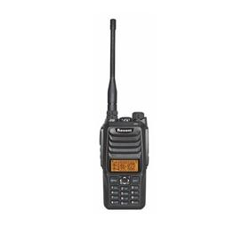 RS-589 10W VU双段模拟手持机