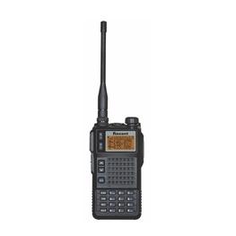 RS-689 10W VU三段模拟手持机