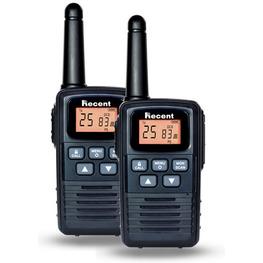 RS-12 U段模拟手持机